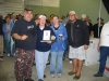 kcbs-competition-127