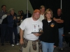 kcbs-competition-130