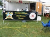 kcbs-competition-32