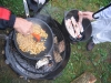 outdoor-cooking-contest-1