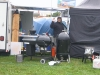 outdoor-cooking-contest-25