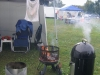 outdoor-cooking-contest-3