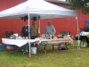 outdoor-cooking-contest-30