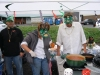 outdoor-cooking-contest-32