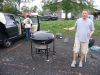 outdoor-cooking-contest-42
