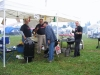 outdoor-cooking-contest-54
