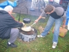 outdoor-cooking-contest-6
