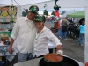 outdoor-cooking-contest-70