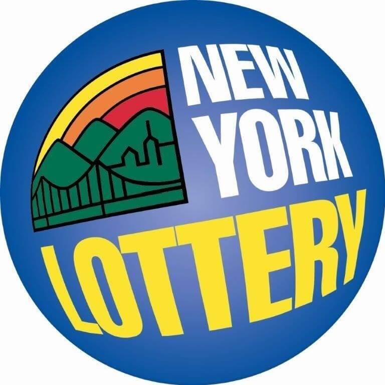NYS Lottery