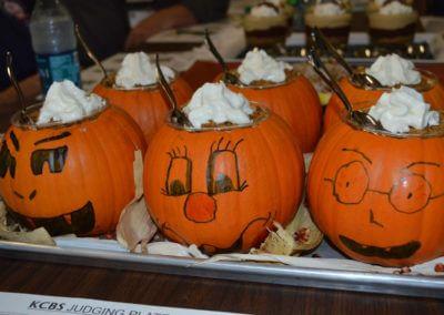 pumpkins.days - 2