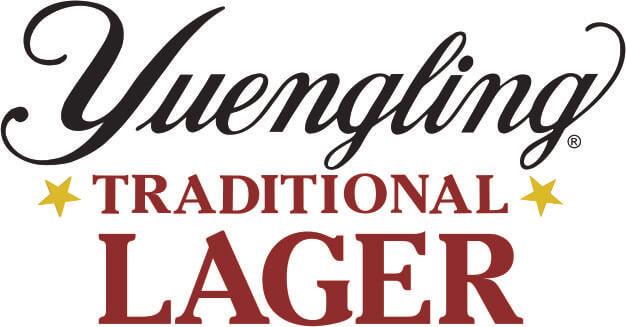 yuengling beer logo